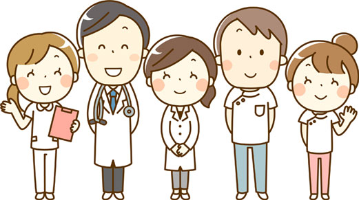 医師の転職はキャリアアドバイザーに相談