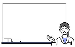 医師転職に人気のエムスリーを解説