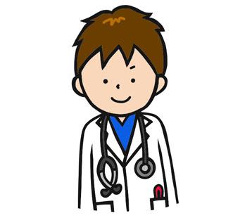 医師転職の全般をサポート